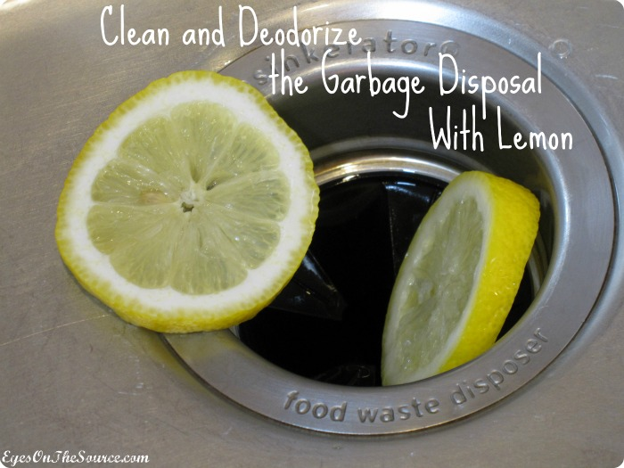 All-Natural-Cleaning-With-Lemon-Clean-and-Deodorize-the-Garbage-Disposal-With-Lemon