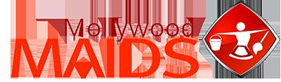Mollywood Maids